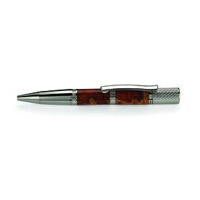 Pluma Pen Kit - Gunmetal