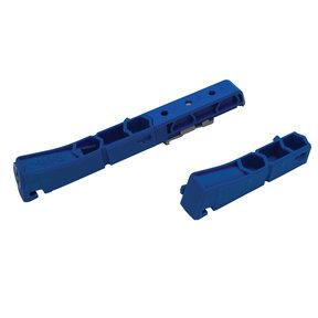 Pocket-Hole Jig 300-Series Expansion Pack