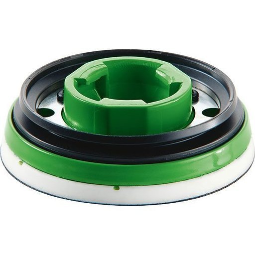 View a Larger Image of Polishing Pad for RO 90
