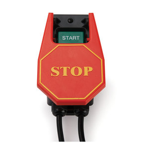 15-Amp Power Tool Safety Switch