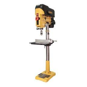 """PM2800B 18"""" Drill Press"""