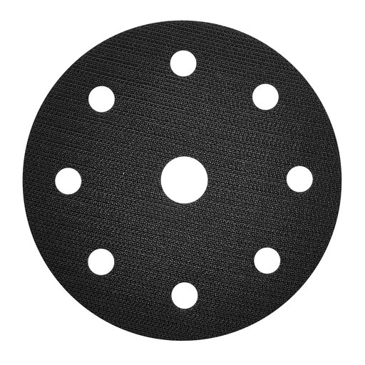 """View a Larger Image of Granat NET Protection Pad For 5"""" Sanders, 2-Pack"""