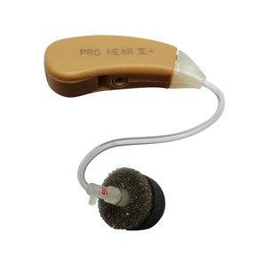 Pro Hear II+  - Tan