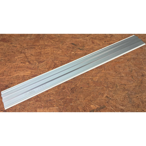 """View a Larger Image of Pro Series 48"""" Guide Rail Track"""