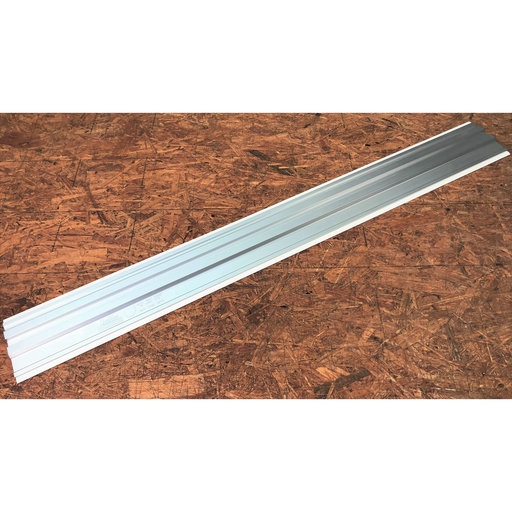 """View a Larger Image of Pro Series 57"""" Guide Rail Track"""