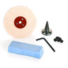 ProEdge Buffing Kit