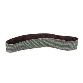 """2"""" x 30-5/8"""" ProEdge Trizact Belt 600 Grit"""
