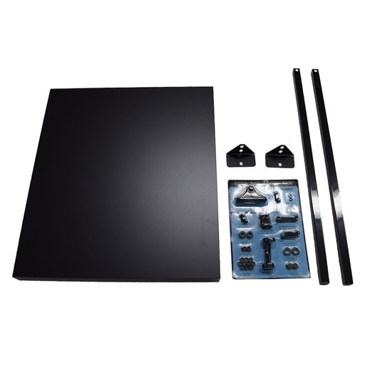"""View a Larger Image of Professional Series 36"""" Extension Table"""