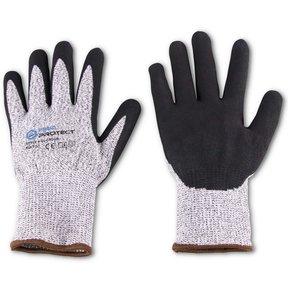 Protect Cut Resistant Gloves - L