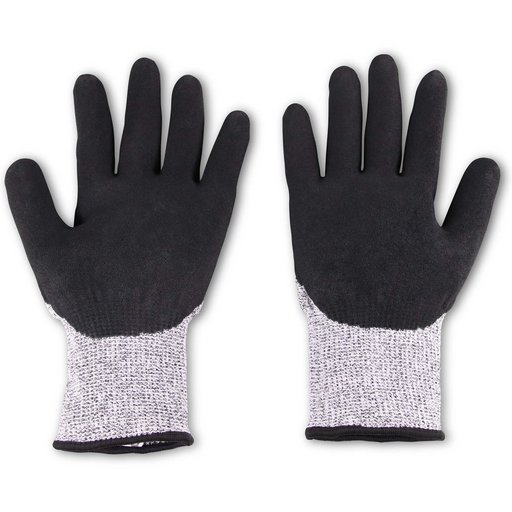 View a Larger Image of Protect Cut Resistant  Gloves - XL