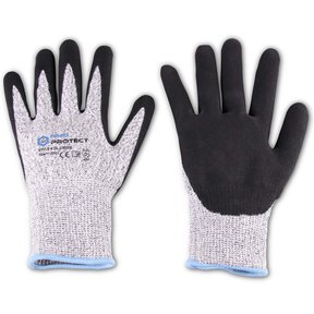 Protect Cut Resistant Gloves - XXL
