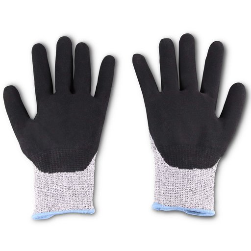 View a Larger Image of Protect Cut Resistant Gloves - XXL