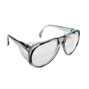 Protective Glasses Plastic