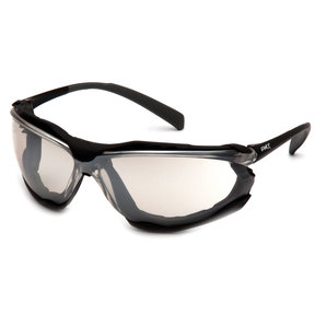 Proximity Safety Glasses