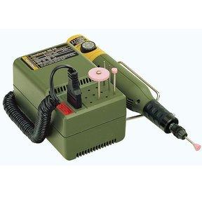 AC Adaptor, Model NG 2/S