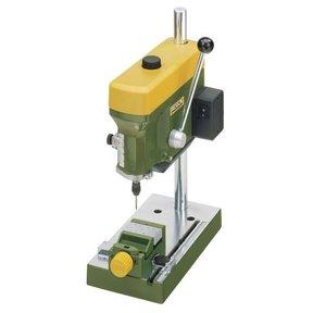 Bench Drill Machine TBM 115, Model 38128
