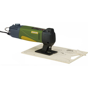 Jigsaw STS 12/E, 12 Volt, Model 28534