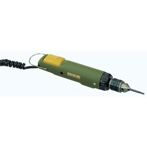 Micro Screwdriver MIS 1 with 16 bits, Model 28690