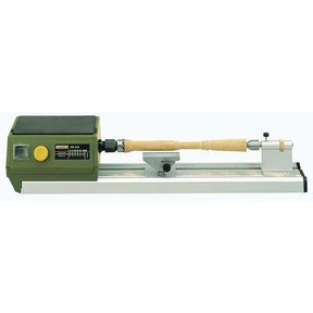 Micro Woodturning Lathe Model DB 250