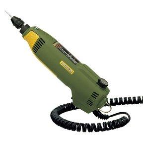 Precision Drill Grinder FBS 12/EF, Model 28462
