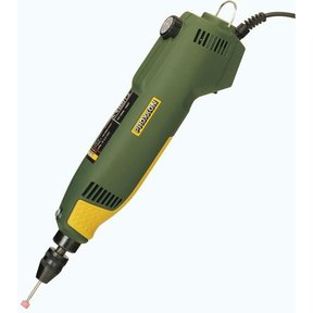 Precision Rotary Tool FBS 115/E, Model 38472