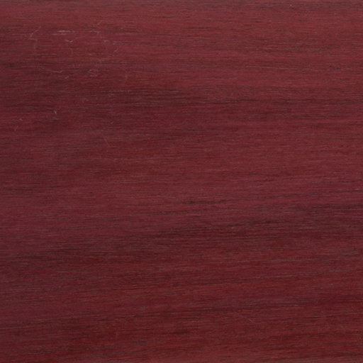 """View a Larger Image of Purpleheart - 3/4"""" x 3"""" x 36"""""""