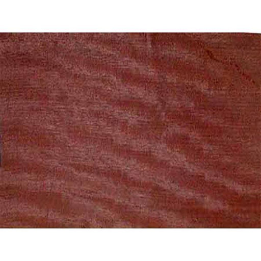 """View a Larger Image of Purpleheart 4-1/2"""" to 6-1/2"""" Width 3 sq ft Pack Wood Veneer"""