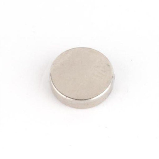"""View a Larger Image of Rare Earth Magnet 3/4"""" x 1/8"""" (19mm x 3mm) 6pcs"""