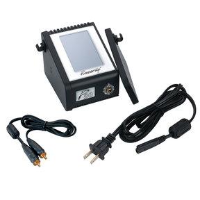 Razertip P80 Digital Pyrography Base Unit