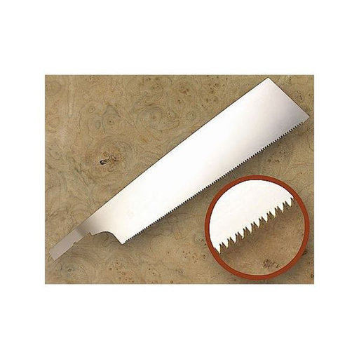 View a Larger Image of Kataba Saw 255mm No. S-105 Replacement Blade - Gyokucho