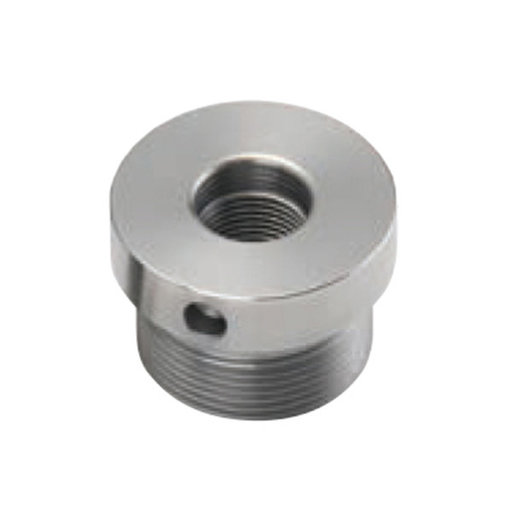 """View a Larger Image of Thread Adaptor Insert 1"""" x 8 TPI UNC RH, 62133"""