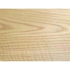 "Red Oak 13/16"" x 500' Edge Banding Non-glued"