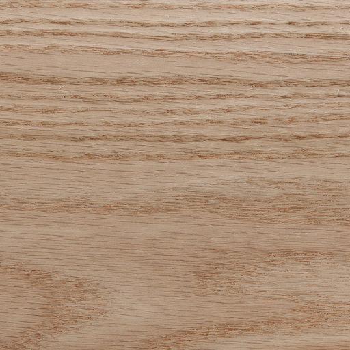 View a Larger Image of Red Oak, Flat Cut 4' x 8' Veneer Sheet, 3M PSA Backed