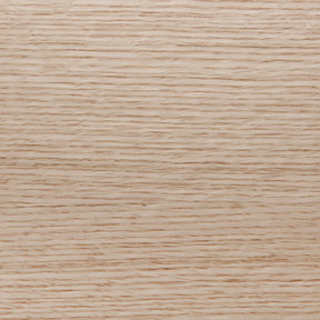 Red Oak, Quartersawn, Flaky 4' x 8' Veneer Sheet, 10MIL Paper Backed