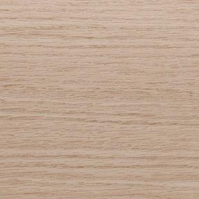 Red Oak Veneer Sheet Rift Cut 4' x 8' 2-Ply Wood on Wood