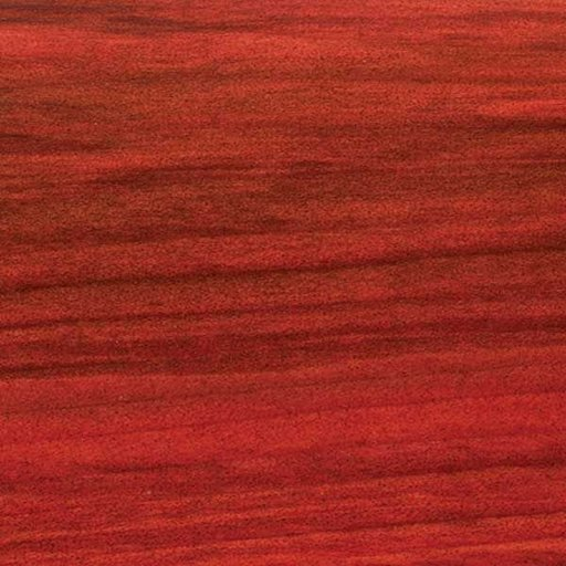 """View a Larger Image of Redheart Pen Blank - 3/4"""" x 3/4"""" x 5"""" - 5 Piece"""