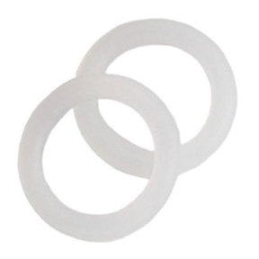 Replacement Bottle Stopper O-rings