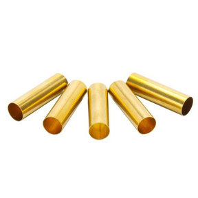 Replacement Perfume Holder Tubes 5-Piece