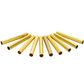 Replacement Tubes for 7mm Slim Style and Soft Grip Pen Kits