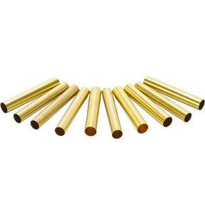 Replacement Tubes for Metro Pen Kits