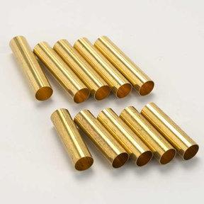 Replacement Tubes for Script Pen Kits
