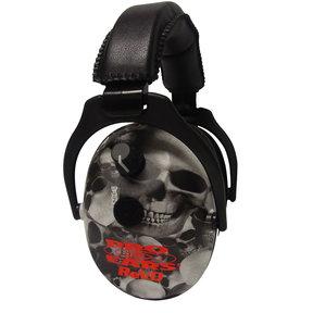 ReVO Electronic - Skulls