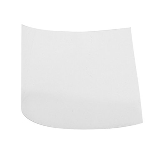 View a Larger Image of Ridgeline Face Shield replacement