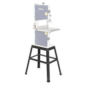 """10"""" Bench Top Bandsaw Stand"""