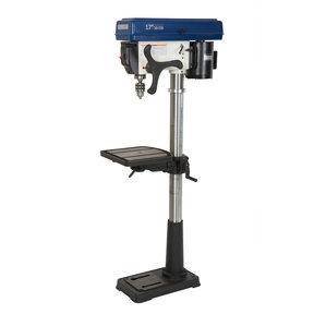"""17"""" Floor Drill Press, Model 30-230"""