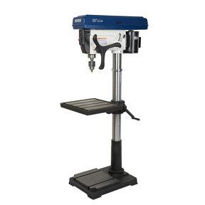 """20"""" Floor Drill Press, Model 30-240"""