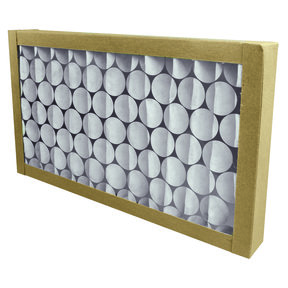 3 Speed Air Cleaner Replacement Outer Filter