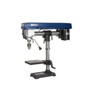 "34"" Bench Top Radial Drill Press, Model 30-140"