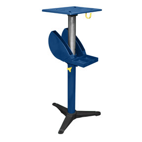 Bench Grinder Stand for 80-805
