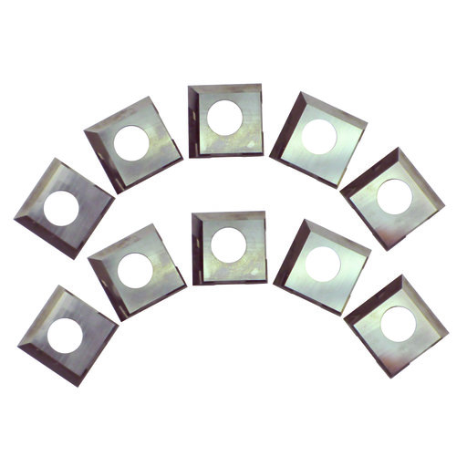 View a Larger Image of HSS Cutters, 10pk